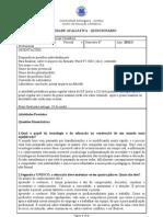Questionario_DPP_2011