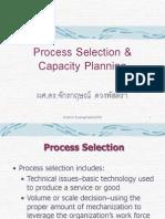processselectionlayout-1224175700881304-9