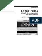 PicasoCompta