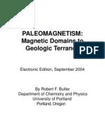 Butler Pa Leo Magnetism Book