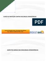 52672809 Curso de Protecao Atmosferica Senge 2011