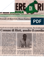 Eastwood Edo Ihaza Non Ha Commesso Il Fatto_Corriere Di Rieti001