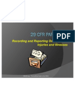 Recordkeeping (2)