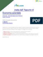 Economia_aziendale_Economia_Università_degli_studi_di_Palermo_Appunto_su_ABCtribe_26913