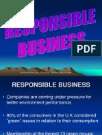 Lec 4-Responsible Business
