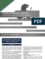 PS SAA Consulting Service EN 12-11