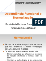 aula7-Normalizacao