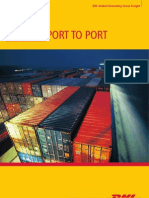 Dhl Ocean Freight a4 6pg Web En