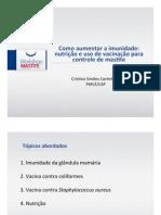12_Como Aumentar a Imunidade_Cristina Coutinhas
