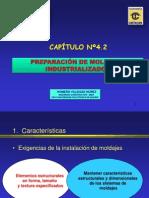 TDH_04.2-Prepara_Moldajes-Ho_Arq