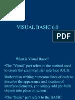 6291010 Visual Basic