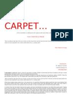 FFI Documentation