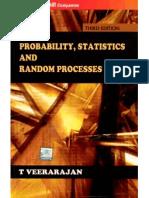 Sc Gupta Statistics Pdf