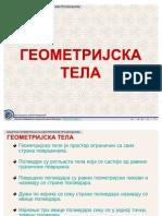 GEOMETRIJSKA_TELA_GEO