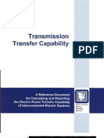 TransmissionTransferCapability_May1995