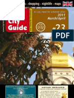 17195048 Kiev City Guide Online Travel Guide to Kyiv iPaper Download PDF