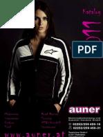 auner_katalog_2011