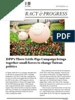 DPP Newsletter Nov2011