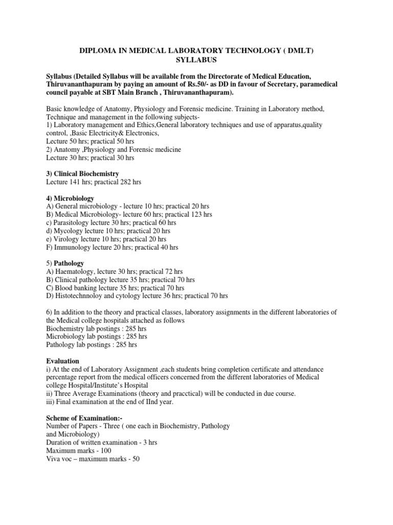 Großzügig Certificate In Anatomy And Physiology Fotos - Menschliche ...