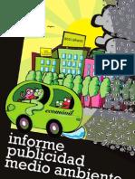 Public Id Ad y Medio Ambiente Web