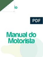 Manual Motorista