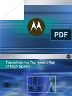 MOTOwi4 Transportation Solutions Presentation Copy