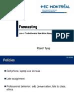 H2011-1-2598256.Class2-Forecasting