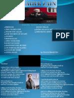 Album Maher Zain Lagu + Lirik