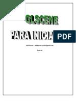 GlScene para iniciantes - part 3
