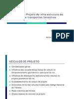 Veículos+de+Projeto