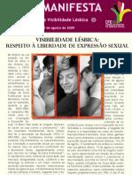 visibilidade_lesbica