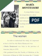 Maria Montesseri Expos2