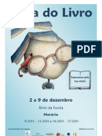 Feira Do Livro (2)