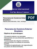 ADM6_Tema_1_Comercio_Internacional_Slides_seg_ter_09_11_Cor