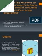 presentacion-tesis-leonel