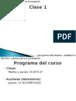 Clase_1_-_Diagramas_de_flujo