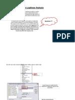 Model Selection Loglinear Analysis Explained