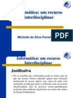 Recurso_Interdisciplinar-1