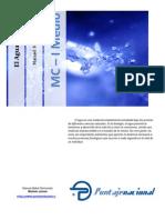 1.- Guía de Materia Biología - El agua y los iones