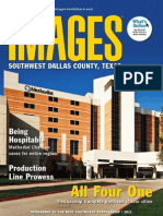 Business Images Southwest Dallas County, TX 2011