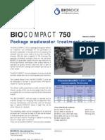 BCP750