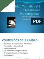 Tema_9_-_Trastornos_Psicologicos