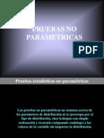 pruebas-no-parametricas-1232837667153783-3
