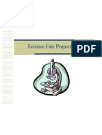science fair projects-1