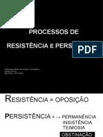 seminario_resistencia_persistencia