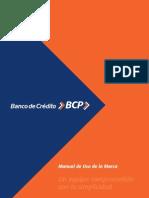 Manual Marc ABC p