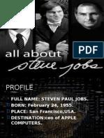 16503233-steve-jobs (1)