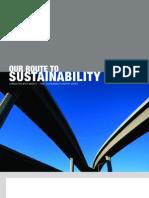 Sustainability 3957