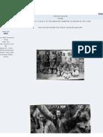The Dersim Genocide 1937