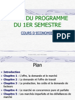 cours010110